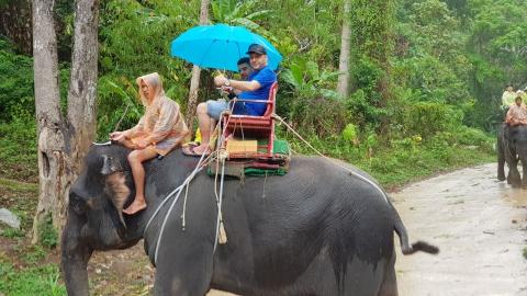 175-tayland-phuket-turu.jpg