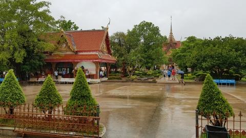 413-tayland-phuket-turu.jpg
