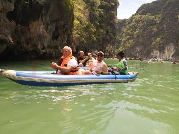 417-tayland-phuket-turu.jpg