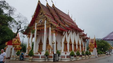 569-tayland-phuket-turu.jpg