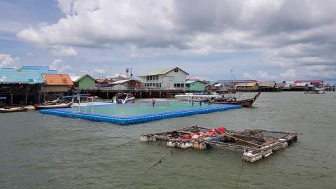 590-tayland-phuket-turu.jpg