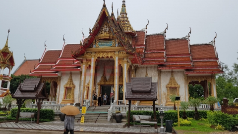 946-tayland-phuket-turu.jpg