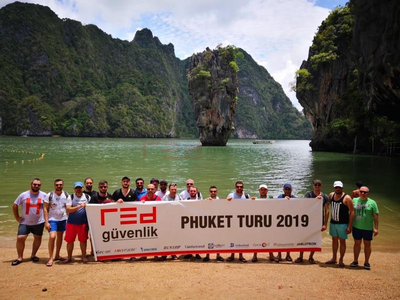 2019-tayland-phuket-turu