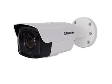 Bullring BIC - L602M  2MP H.265 Motorized Bullet Kamera