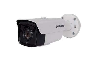 Bullring BIC-L604F  4MP H.265 Bullet Camera