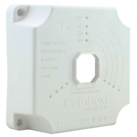 CamBox NX-1