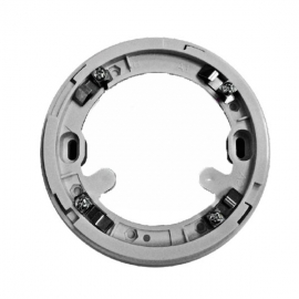 Cofem A30XZAL Derin (Sıva Üstü) Detektör Tabanı