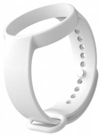 DS-PDB-IN-Wristband HIKVISION Acil Durum Düğmesi Bileklik Aksesuarı