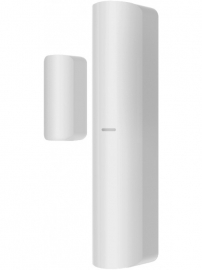 DS-PDMCK-EG2-WE HIKVISION Kablosuz Pır Darbe Detektörü (868 MHz)