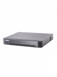 Dunlop DP-1232HQHI-K2 HD-TVI Kayıt Cihazı, 2 SATA