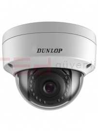 2MP Dome Kamera 30 metre IR