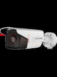 8MP 4K Bullet IP Kamera 50 metre EXIR (H.265+)