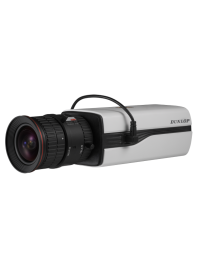 1080P HD-TVI WDR HD Box Kamera