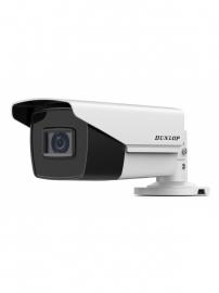 1080P HD-TVI MOTORİZE EXIR HD Bullet Kamera