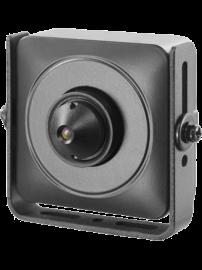1080P HD-TVI WDR Pinhole Kamera