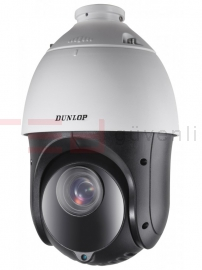 4MP Speed Dome IP Kamera 100 metre IR (25x Optik) (H.265+)