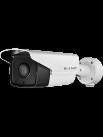 720P HD-TVI EXIR Bullet Kamera