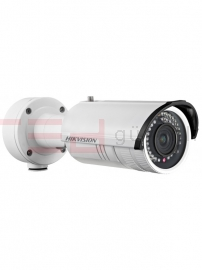 2MP Motorize Bullet IP Kamera (Ses & Alarm)