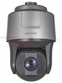 2MP DarkfighterX Speed Dome IP Kamera 200 metre (Deep Learning)