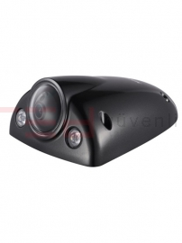 2MP Mobil IP Dome Kamera 50 metre IR
