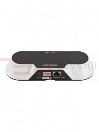 Dunlop iDS-2CD6810F/C Kişi Sayma Kamerası