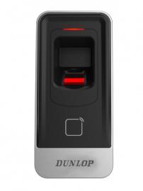 Parmak İzi ve Kart Okuyucu DP-K2801P