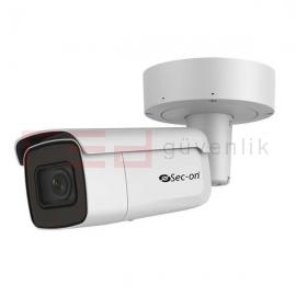 5MP Motorize Bullet Kamera