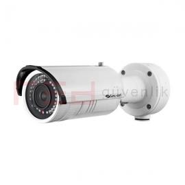 4MP Bullet Kamera