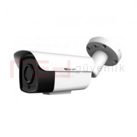 2MP Bullet Kamera