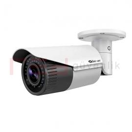 2MP Motorize Bullet Kamera