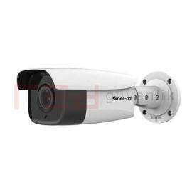 3MP Bullet Kamera