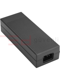 Single Port Gigabit PoE Injector