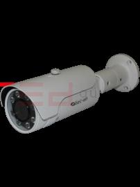 H-265 2MP Motorize Bullet Kamera