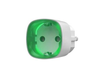 Socket - Kablosuz Akıllı Priz