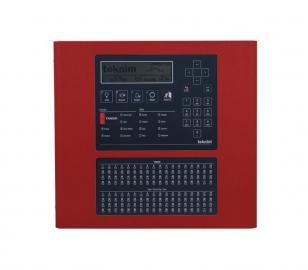 Teknim TFP-1245 (R) Adresli Tekrarlayıcı Panel