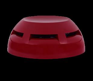 Teknim TFS-3191 Konvansiyonel yangın alarm sireni