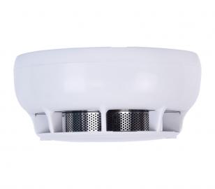 Teknim TSD-5135 Optik Duman Dedektörü