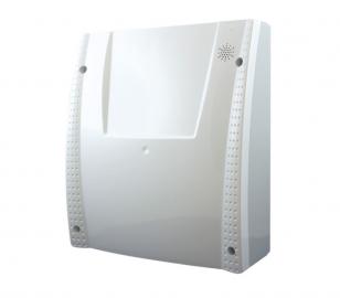 Teknim VAP-408PT 8+8 Zonlu Alarm Paneli