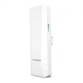 Utepo 5.8G |900M uzun mesafeli kablosuz iletim cihazıdır| Güvenlik Özel 900M CPE
