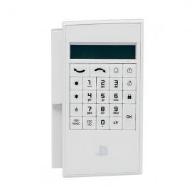 Videofied Kablosuz LCD Keypad XMA 210