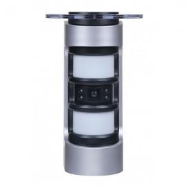 Videofied OMV-VX 200 Kablosuz Dış Ortam OPTEX 2PIR Detektör