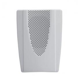 Videofied TP 200 Kablolu Interkom Mikrofonu