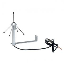 Videofied XANTKIT-EU Harici Anten
