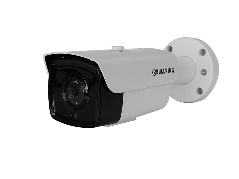 Bullring BIC-L602F  2 MP H.265 Bullet Camera