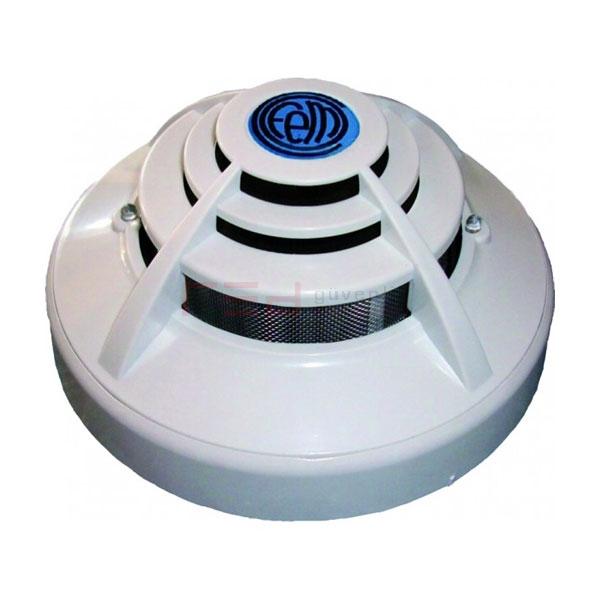 Cofem A30XHA Kombine Duman ve Isı Detektörü