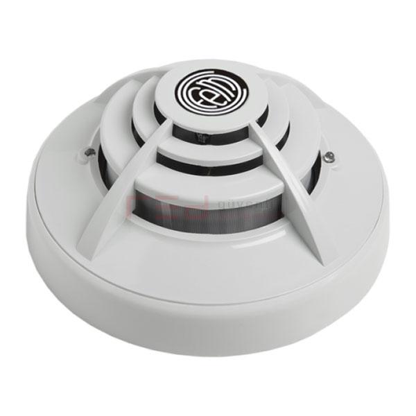 Cofem A30XHTCO Multi Sensör Dedektör