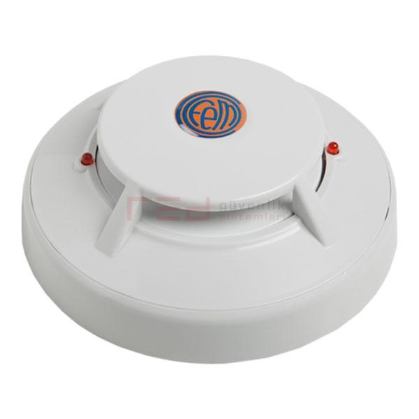 Cofem A30XT Konvansiyonel Sabit Isı Detektörü
