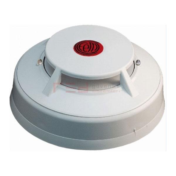 Cofem A30XTA Analog Isı Detektörü