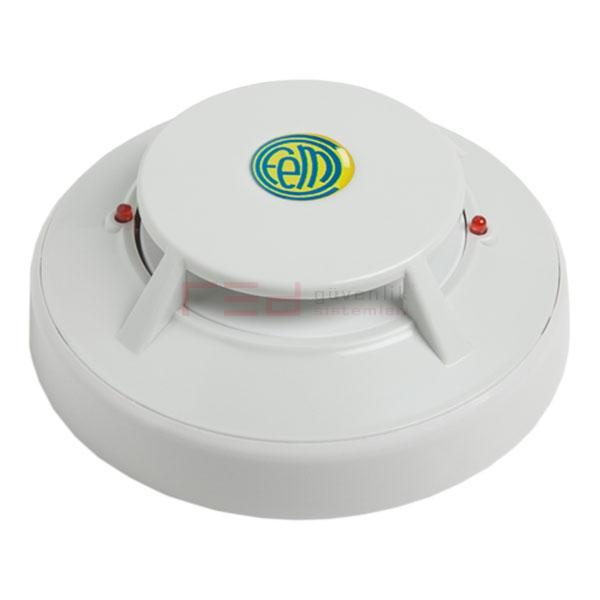 Cofem A30XV Konvansiyonel Kombine Isı Detektörü