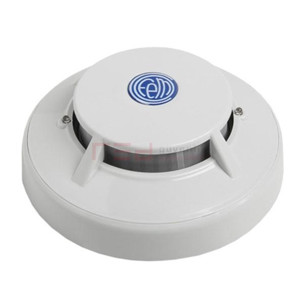 Cofem A35BS Optik Duman Detektörü